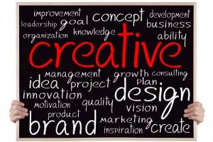 Creative Design Image