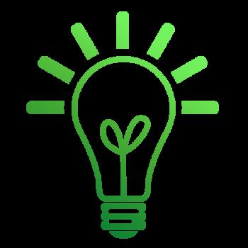 Creative Design Service Icon