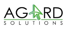 Agard Solutions