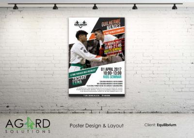Print Advertising 2
