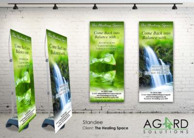 Indoor & Outdoor Advertising 10