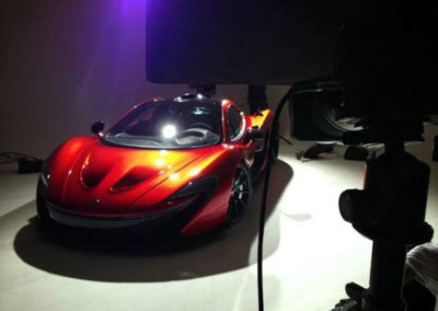 studio-car-photo-taking