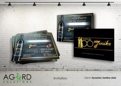 Print Advertising 6